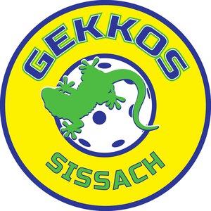 Unihockey Gekkos Sissach