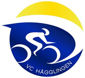 VC Hägglingen