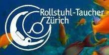 Rollstuhl-Taucher Zürich RTZ