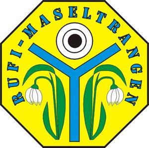 MSV Rufi- Maseltrangen