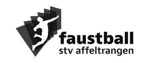 Faustball Affeltrangen