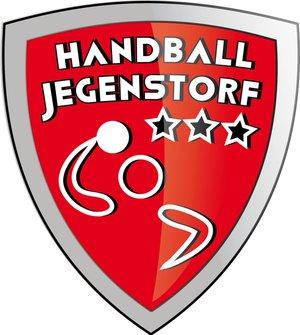 Handball Jegenstorf