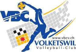 VBCV Volleyballclub Volketswil