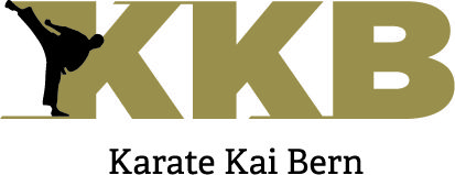 Karate Kai Bern