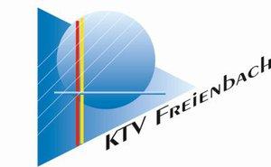 KTV Freienbach