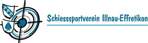 Schiesssportverein Illnau Effretikon