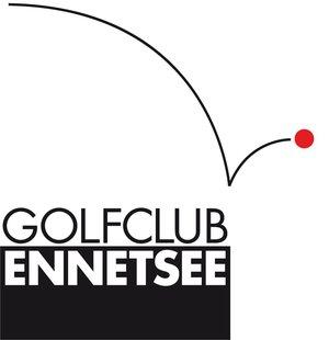 Golfclub Ennetseee