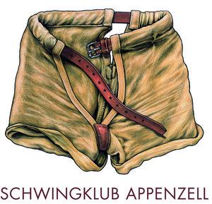 Schwingklub Appenzell