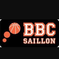 BBC Saillon