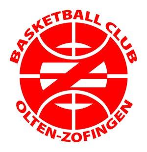 BC Olten-Zofingen