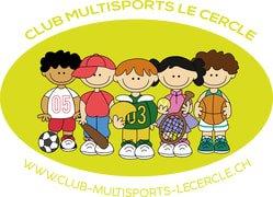 Club Multisports Le cercle