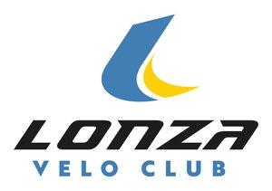 Velo Club Lonza