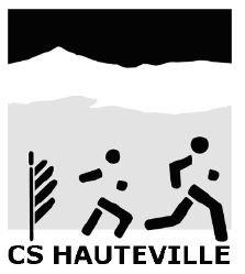 CS Hauteville