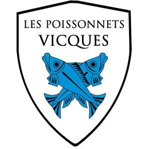 Club Pétanque Les Poissonnets