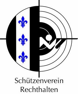 Schützenverein Rechthalten