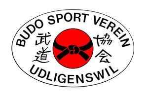 Budo Sport Verein Udligenswil