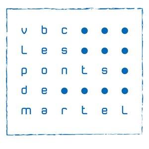 VBC Les Ponts-de-Martel