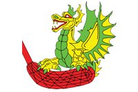 Giswil Dragons