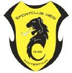 SC Hegi-Winterthur