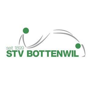 STV Bottenwil