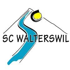 Skiclub Walterswil