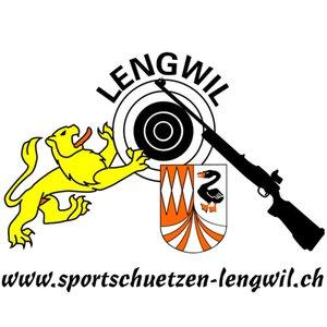 Sportschützen Lengwil