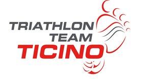 Tri Team Ticino