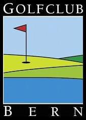Golfclub Bern Junioren