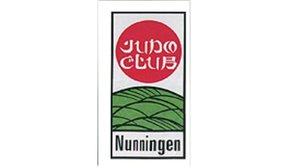 Judo Club Nunningen