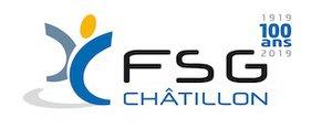 FSG Châtillon