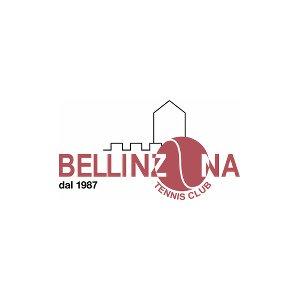 Tennis Club Bellinzona
