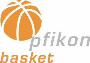 Opfikon Basket
