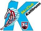 Ski-Club Kaltbrunn