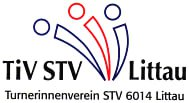TiV STV Littau