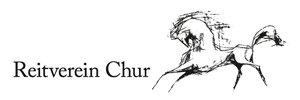 Reitverein Chur