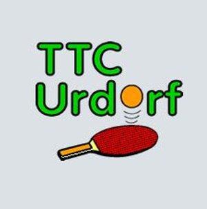 Tischtennis-Club Urdorf