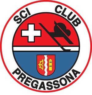 Sci Club Pregassona