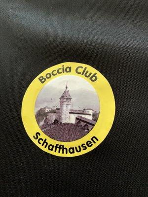 Bocciaclub Schaffhausen