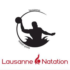 Lausanne Waterpolo