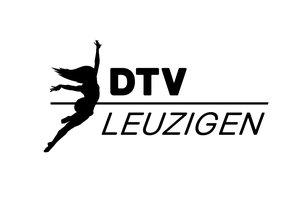 DTV Leuzigen
