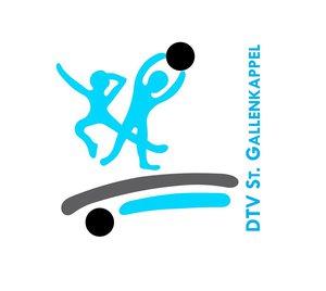 DTV St.Gallenkappel