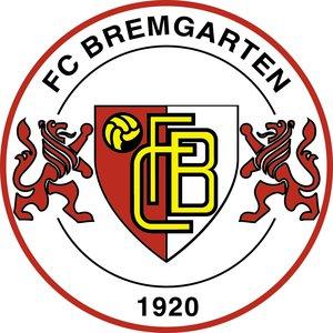 Fussballclub Bremgarten
