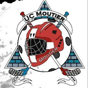Unihockey club Moutier