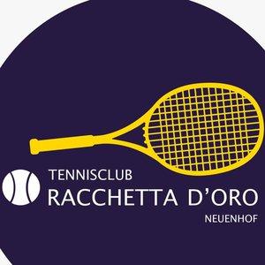 TC Racchetta d'Oro