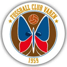 Fussball-Club Varen