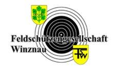 Feldschützengesellschaft Winznau