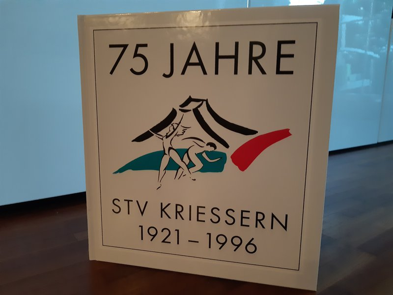 STV Kriessern
