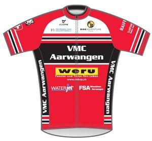 Velo- + Mountainbike-Club Aarwangen