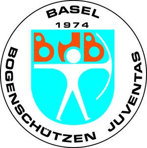 Bogenschützen Juventas Basel
