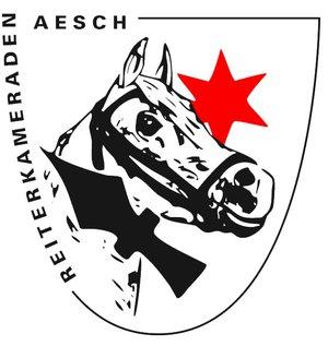 Reiterkameraden Aesch